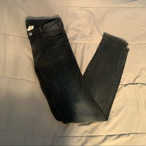 H&M's Jeans size 28/32